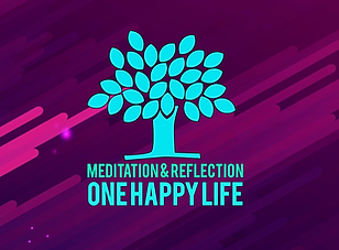 App Logo one happy life.png