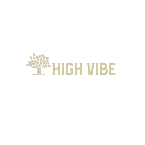 High_Vibe_Lighter_Color-removebg-preview