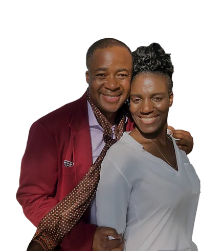 Alain%20and%20Danielle%20PNG_edited.png