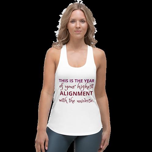 Highest Alignment