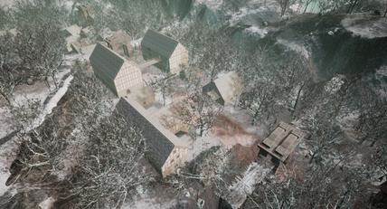 Village Part 2