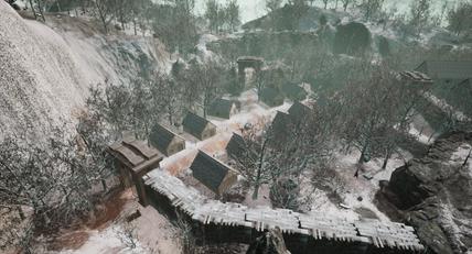 Village Part 1