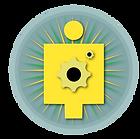 Tranquility Coaching Logo.001.png