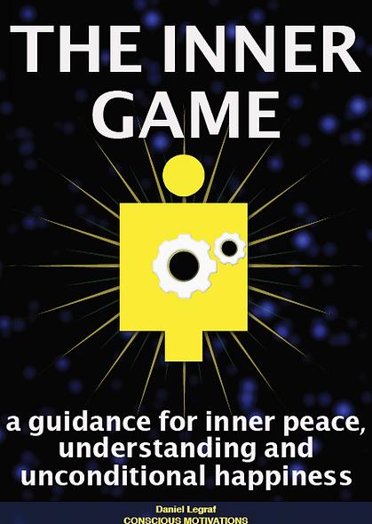 The Inner Game