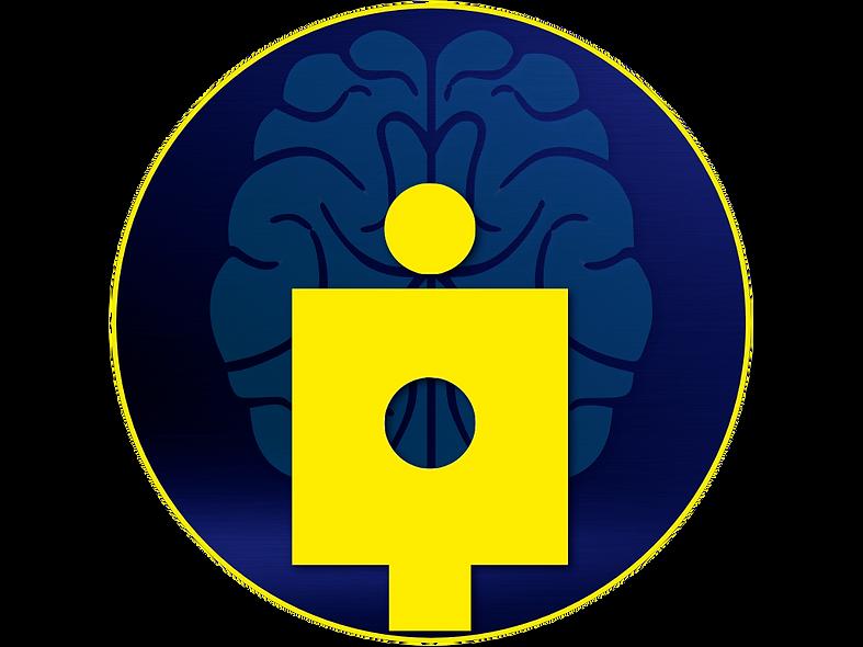 Subconscious Mind Coaching