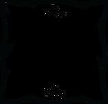ORIGINAL_ITTR_BLACK_2000px.png