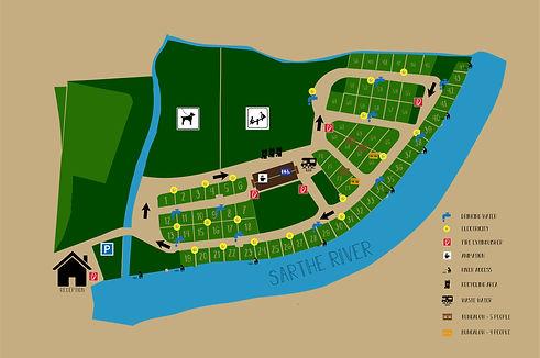 Campingplatz_Karte_ohnelogo_kleiner-04.j