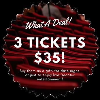 season-ticket-graphic-homepage-768x768.p