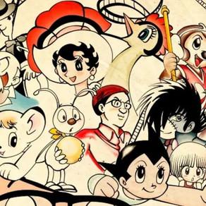 Osamu Tezuka, su importancia y trascendencia en el manga y el anime