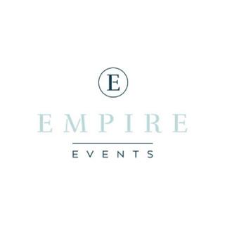 Empire Events.jpg