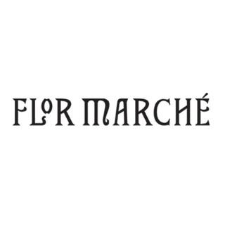 Flor Marche.jpg