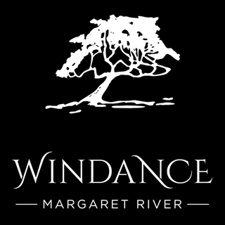 Windance .png