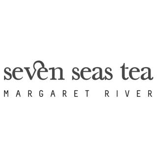 Seven Seas Tea.jpg