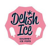 Delish Ice.jpg