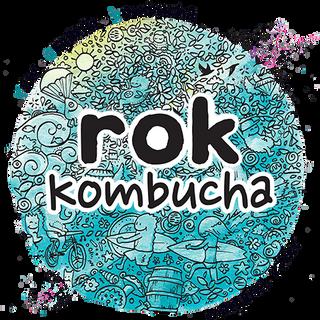 Rok Logo.png