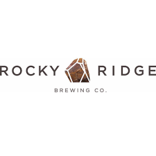 Rocky Ridge.png
