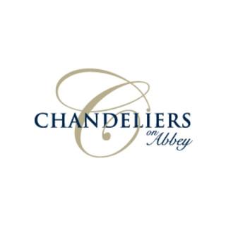Chandeliers on Abbey.jpg