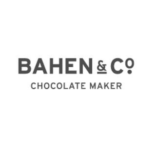 Bahen Co.jpg