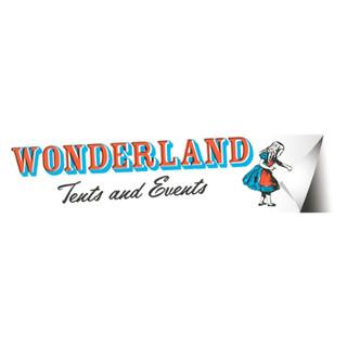 Wonderland Tent & Events.jpg