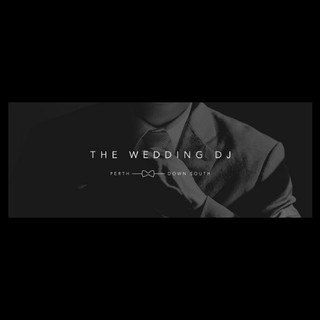 The Wedding DJ v2.jpg