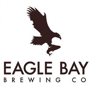 eagle+bay+brewery.jpg