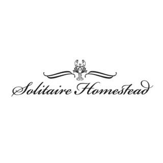 Solitaire Homestead Logo.jpg