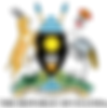 Gov of Uganda logo.png