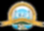 Kisumu County Gov logo.png