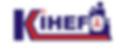 KIHEFO logo.png