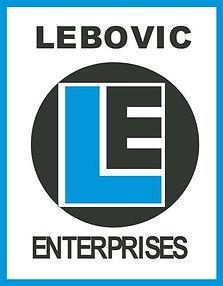 Lebovic_logo (5).jpg