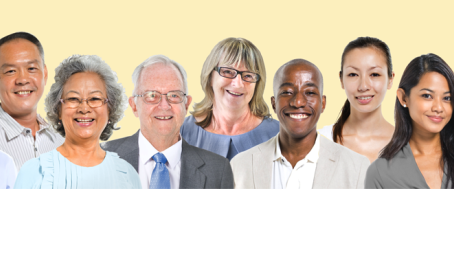 WHAT DOES IT MEAN TO BE AN AGING LIFE CARE PROFESSIONAL®?