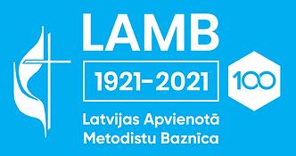 LAMB 100gades logotips.PNG