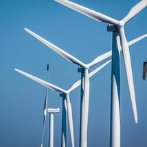 Renewable Energy Center