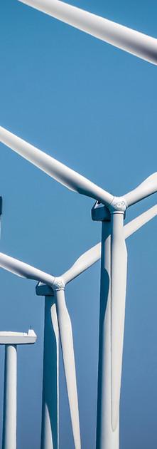 Alentar las Energías Renovables