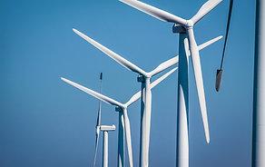 Energy Management & Audit Training