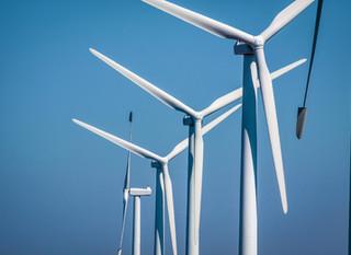 The Best Energy Efficiency Rebate Programs in Wyoming