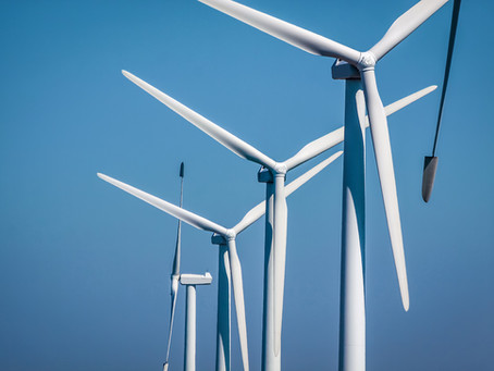 Top Economists Predict Renewable Energy Will Create Jobs