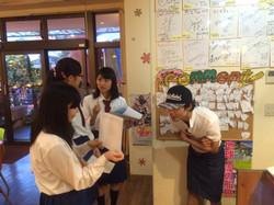 キャンドル第1回店舗訪問_美浜_7519