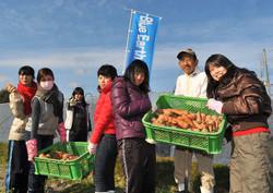 ①農体験.JPG