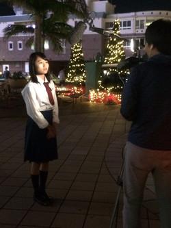1220沖縄琉球BEPの歴史的イベント_5729