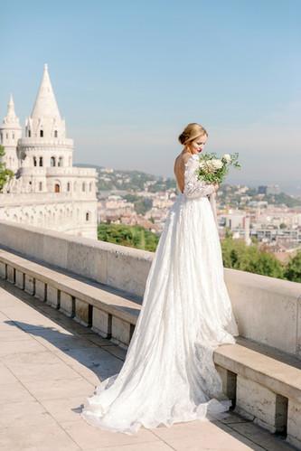 astilean.ro - foto nunta - 00005.jpg