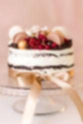 astilean.ro - Tort Macarons Butique -_00