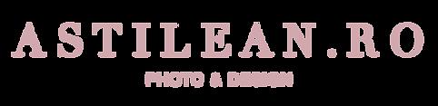 SIGLA CLEAN roz.png