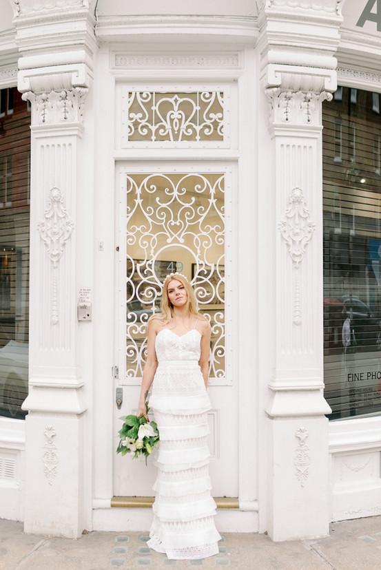 astilean.ro- Paula + Andrei - nunta Cona