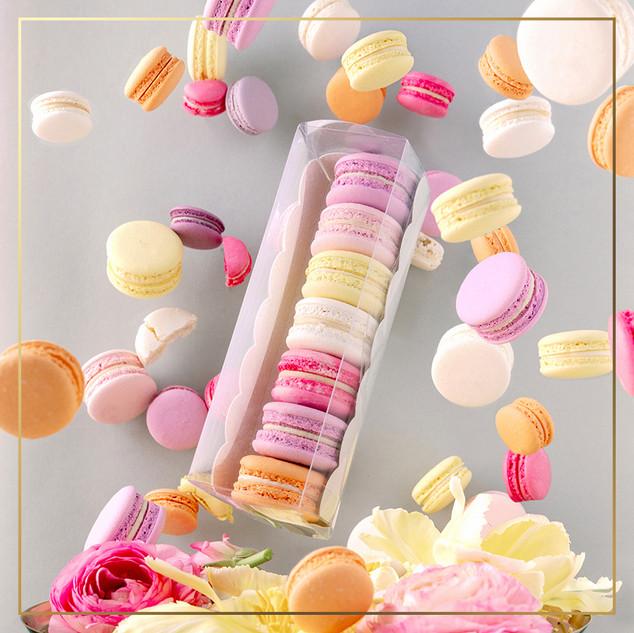 Macarons Art.jpg