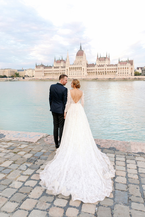 astilean.ro - foto nunta - 00004.jpg