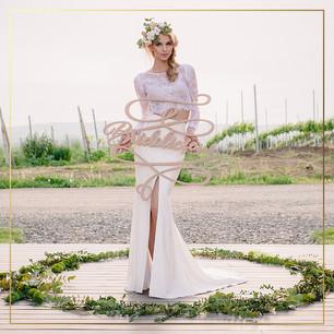 Bridelicious 5