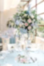 astilean.ro- WeddingbyVanilla_0038.jpg