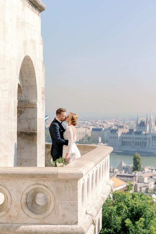 astilean.ro - foto nunta - 00001.jpg