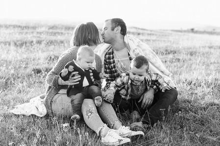 astilean.ro- Hidan Family_0307.jpg